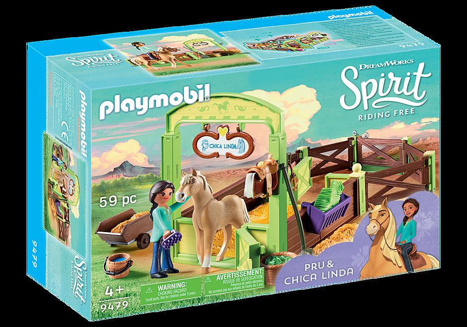 http://media.playmobil.com/i/playmobil/9479_product_box_front/Η Πρου με το άλογο Τσίκα Λίντα