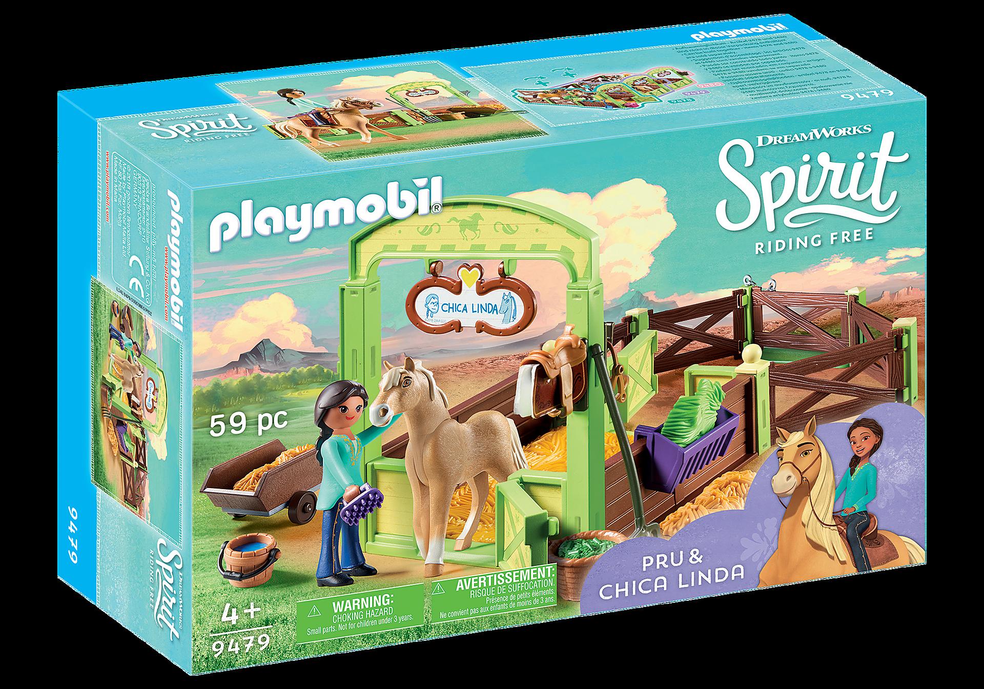 http://media.playmobil.com/i/playmobil/9479_product_box_front/Pru & Chica Linda met paardenbox