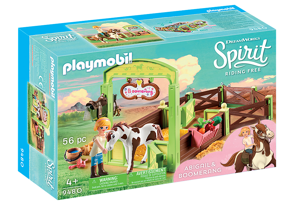 http://media.playmobil.com/i/playmobil/9480_product_box_front/Abigail & Boomerang met paardenbox