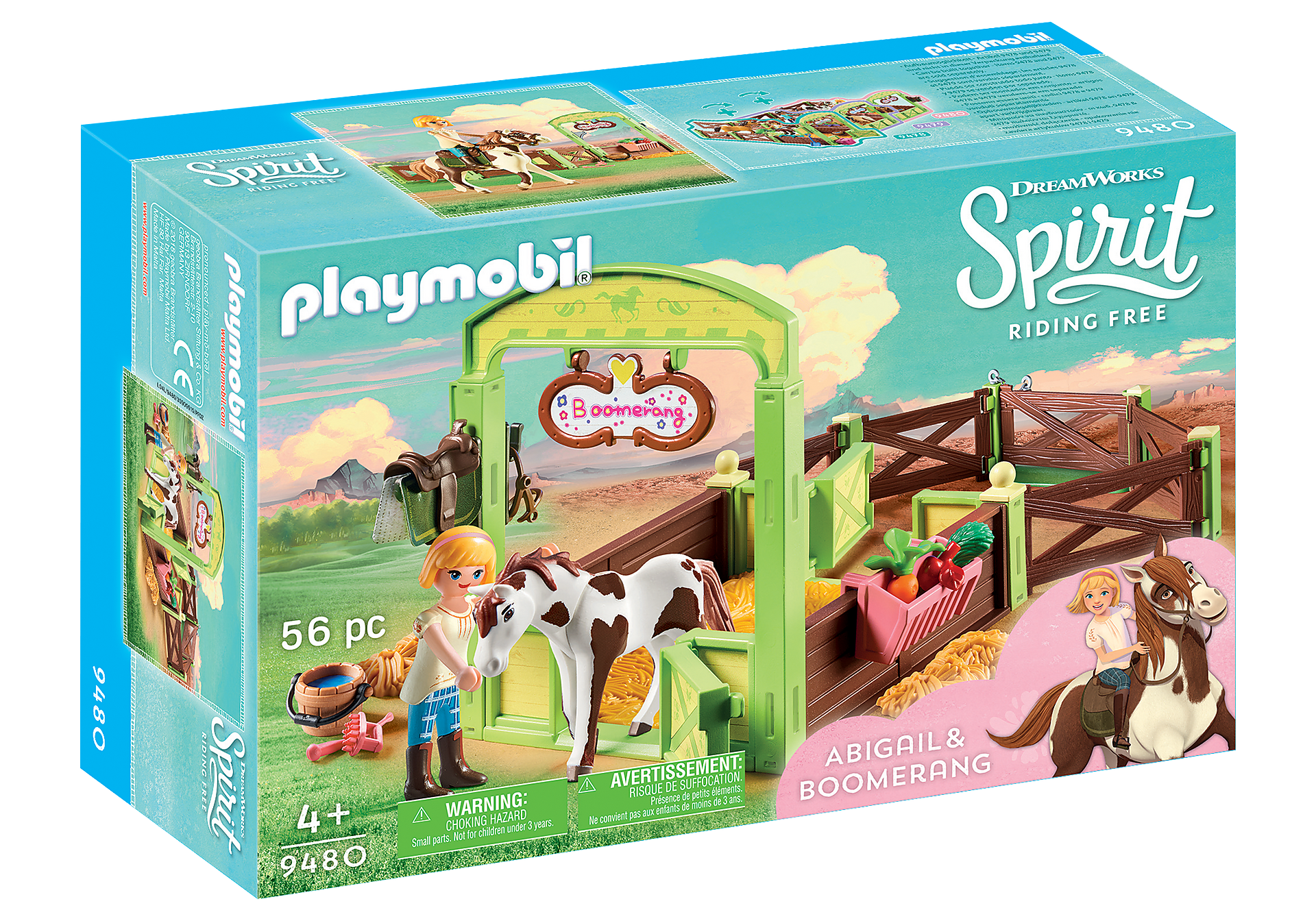 http://media.playmobil.com/i/playmobil/9480_product_box_front/Abigail & Boomerang with Horse Stall