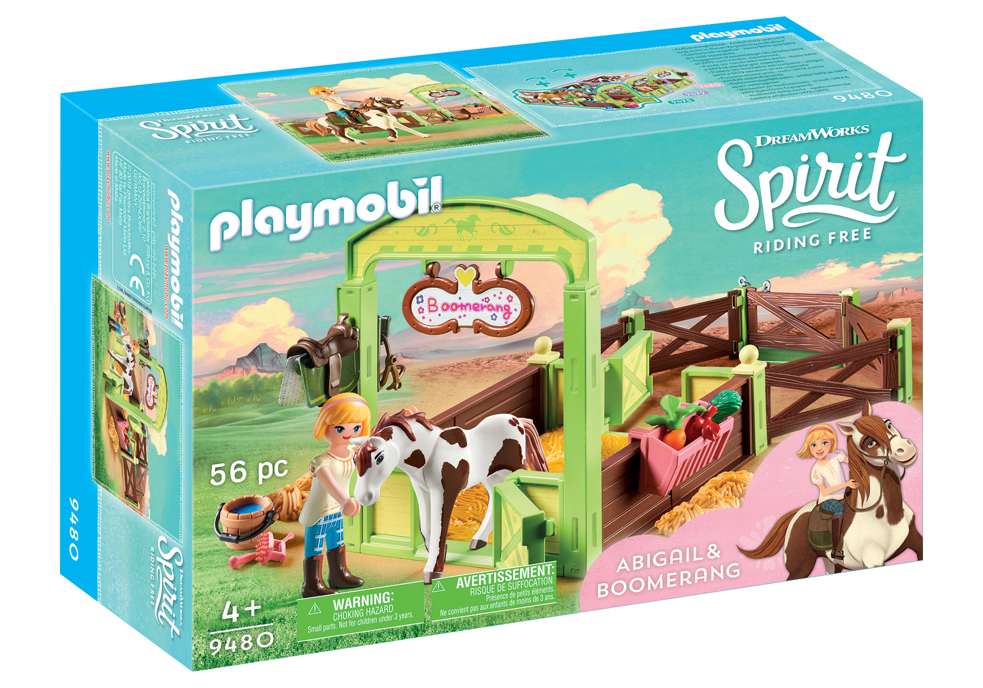 http://media.playmobil.com/i/playmobil/9480_product_box_front/Abigail & Boomerang met paardenbox