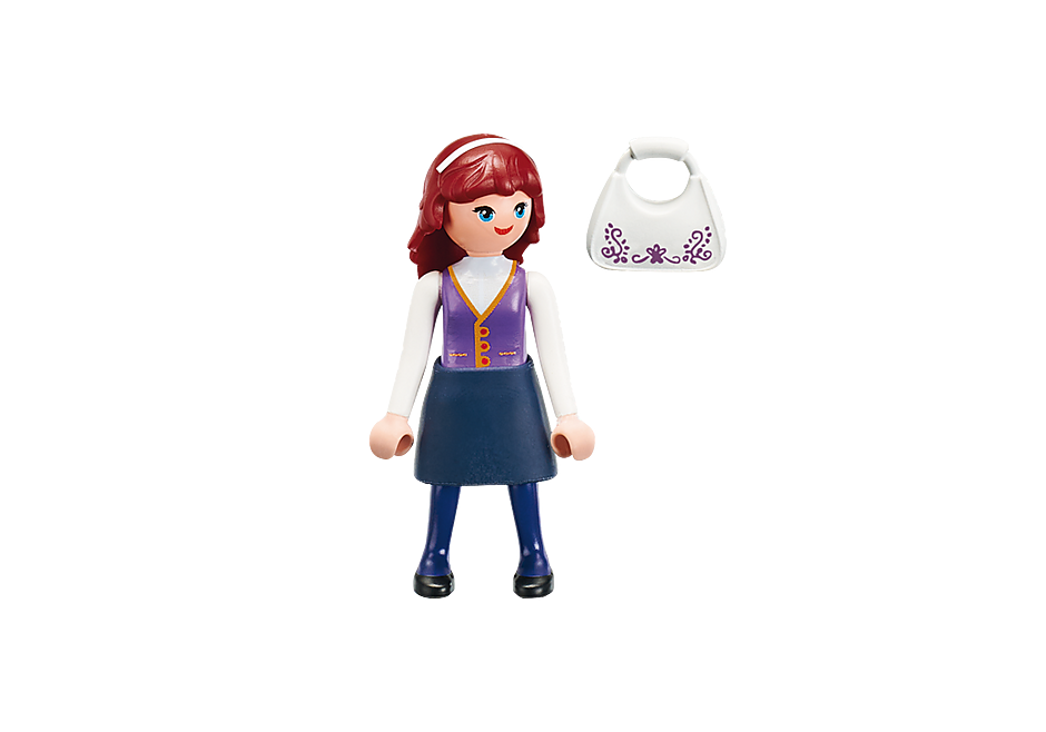 http://media.playmobil.com/i/playmobil/9481_product_box_back/Maricela