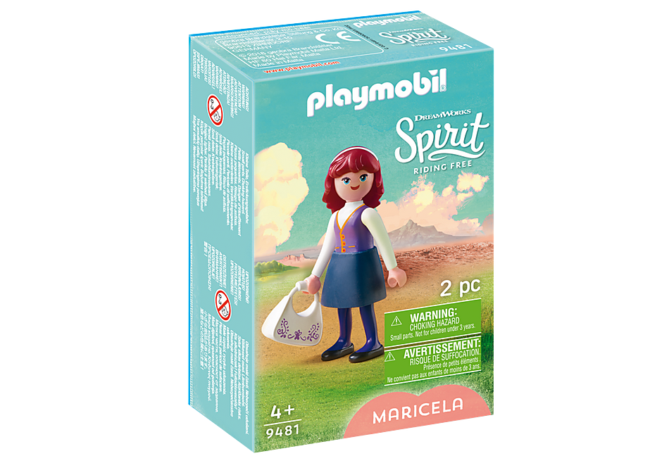 http://media.playmobil.com/i/playmobil/9481_product_box_front/Η Μαρισέλα
