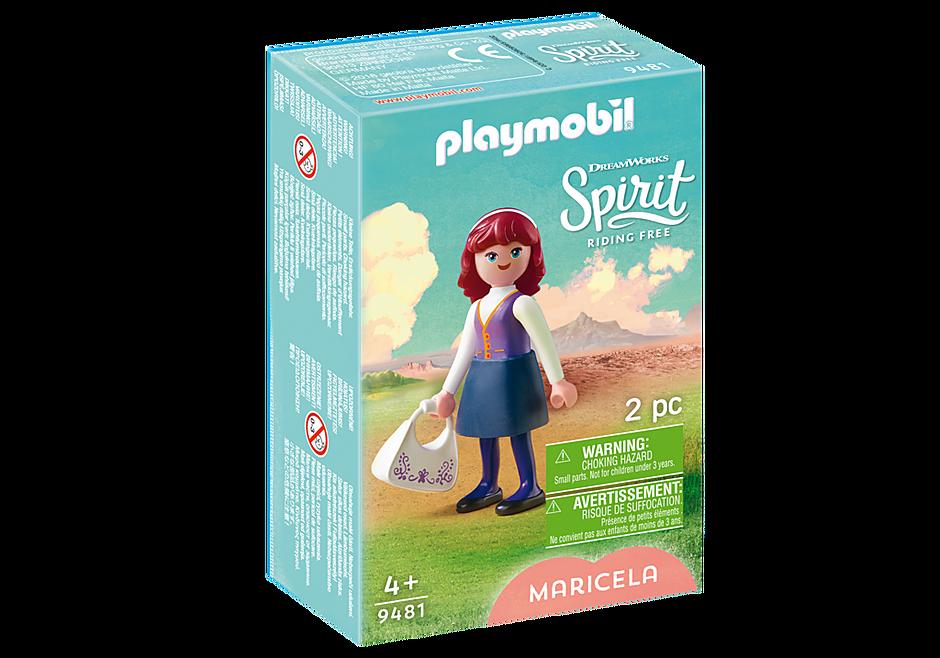 http://media.playmobil.com/i/playmobil/9481_product_box_front/Maricela