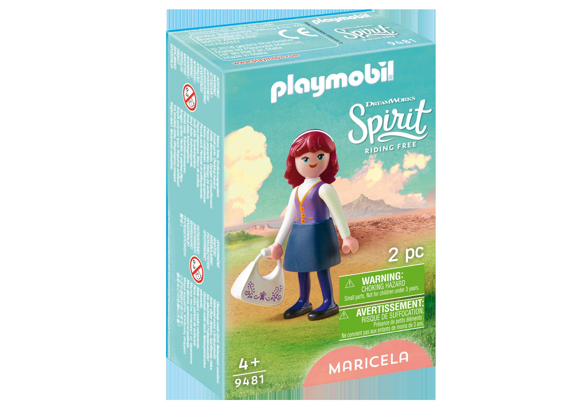 http://media.playmobil.com/i/playmobil/9481_product_box_front