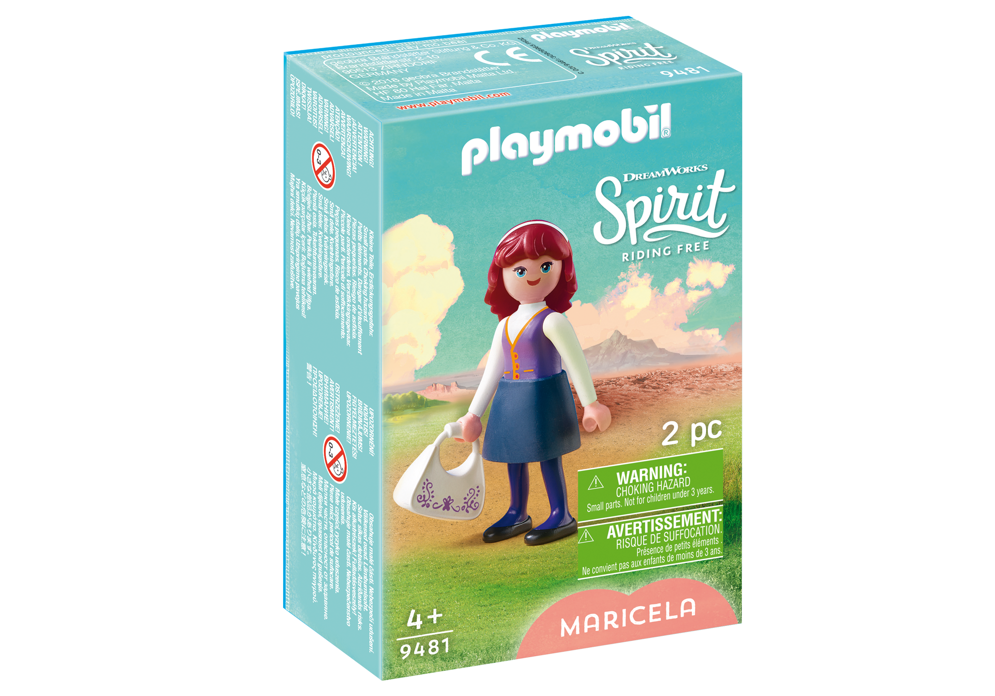 http://media.playmobil.com/i/playmobil/9481_product_box_front