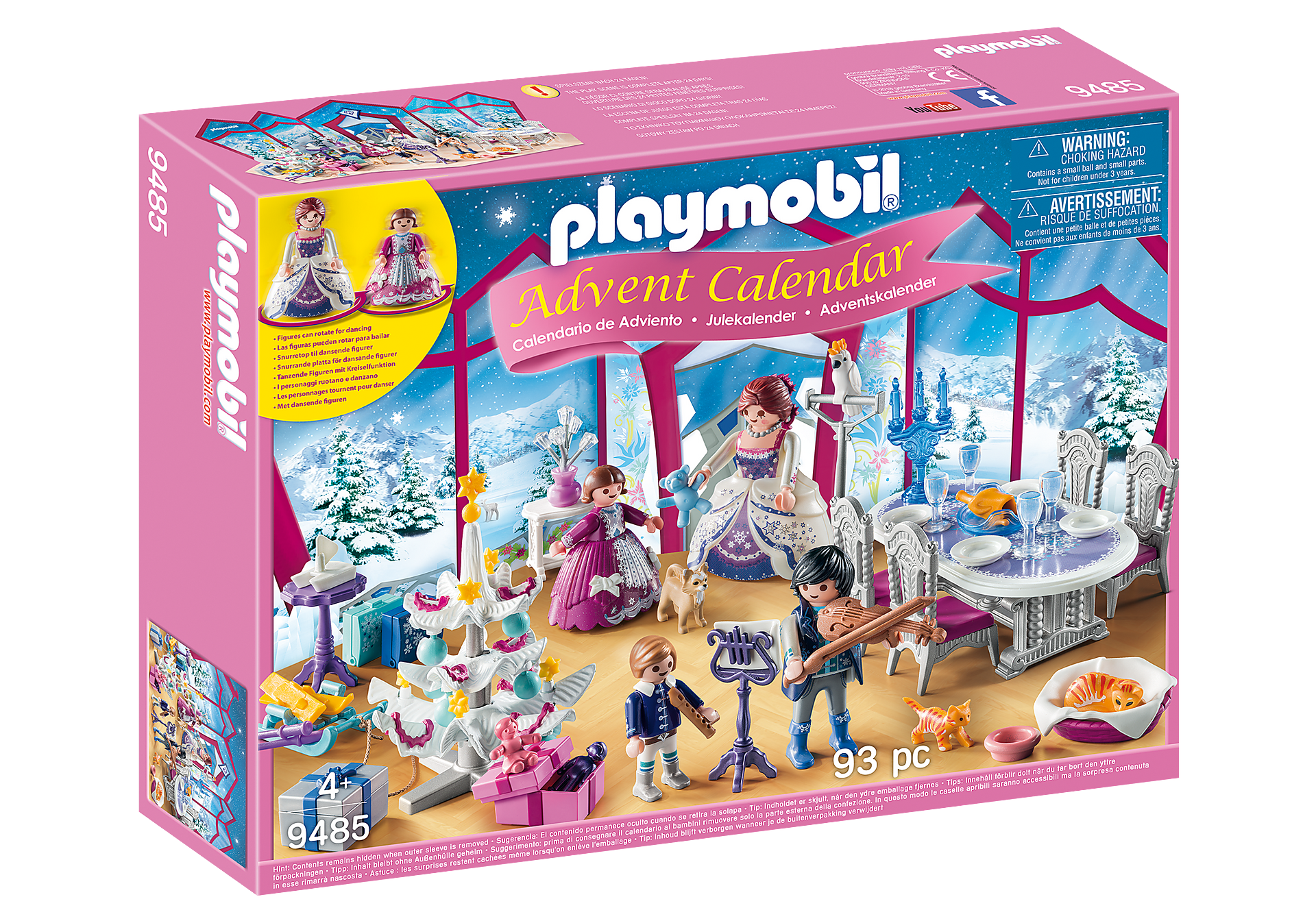 http://media.playmobil.com/i/playmobil/9485_product_box_front/Advent Calendar - Christmas Ball