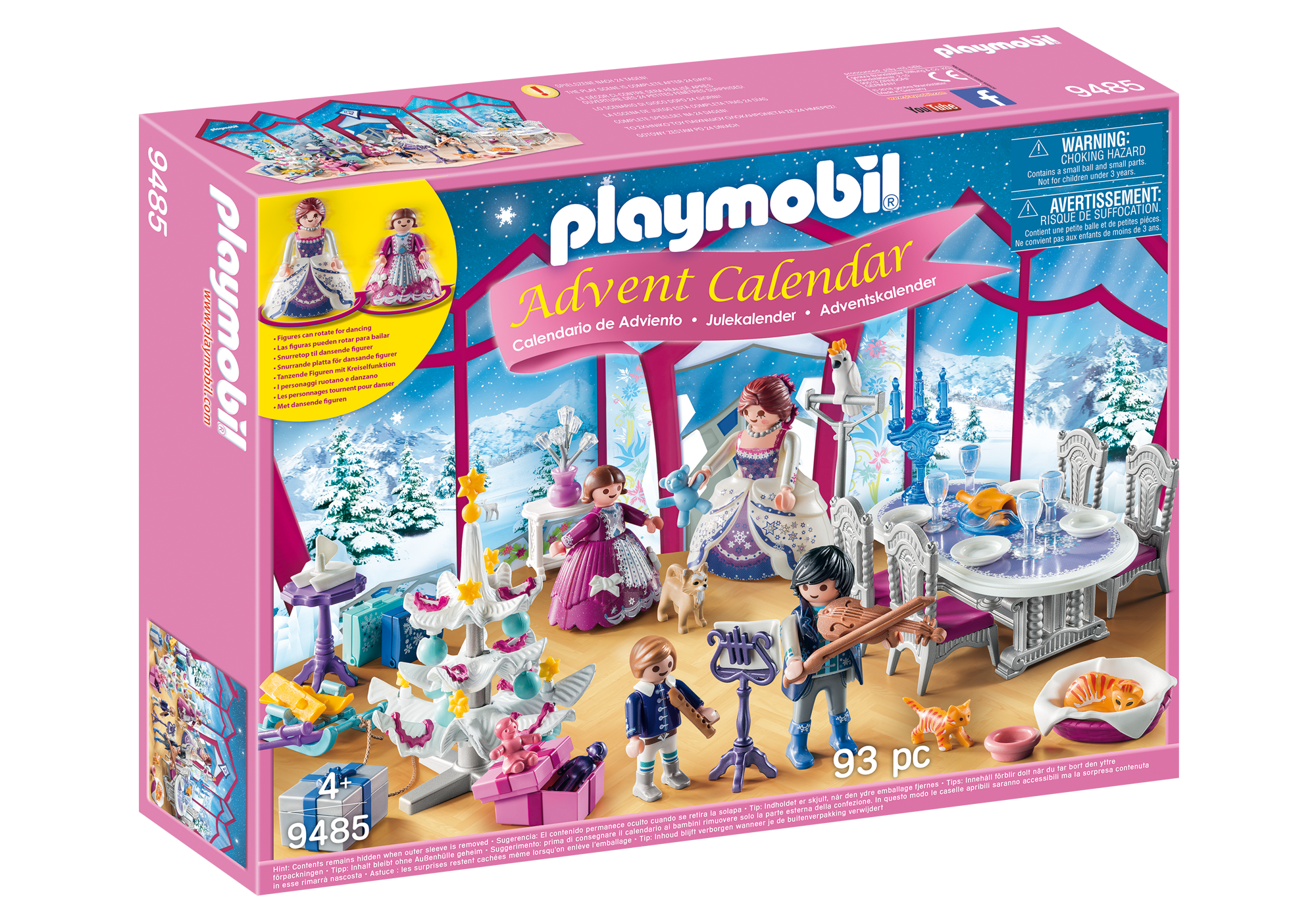 http://media.playmobil.com/i/playmobil/9485_product_box_front/Advent Calendar - Christmas Ball