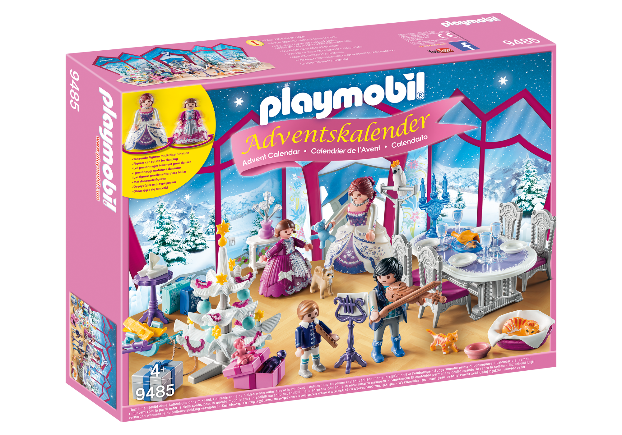 http://media.playmobil.com/i/playmobil/9485_product_box_front/Adventskalender 'Kerstfeest in het kristallen salon'