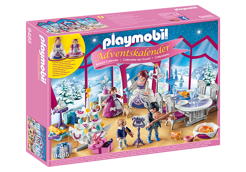 http://media.playmobil.com/i/playmobil/9485_product_box_front/Calendário do Advento - 'Baile de Natal no Salão de Cristal'