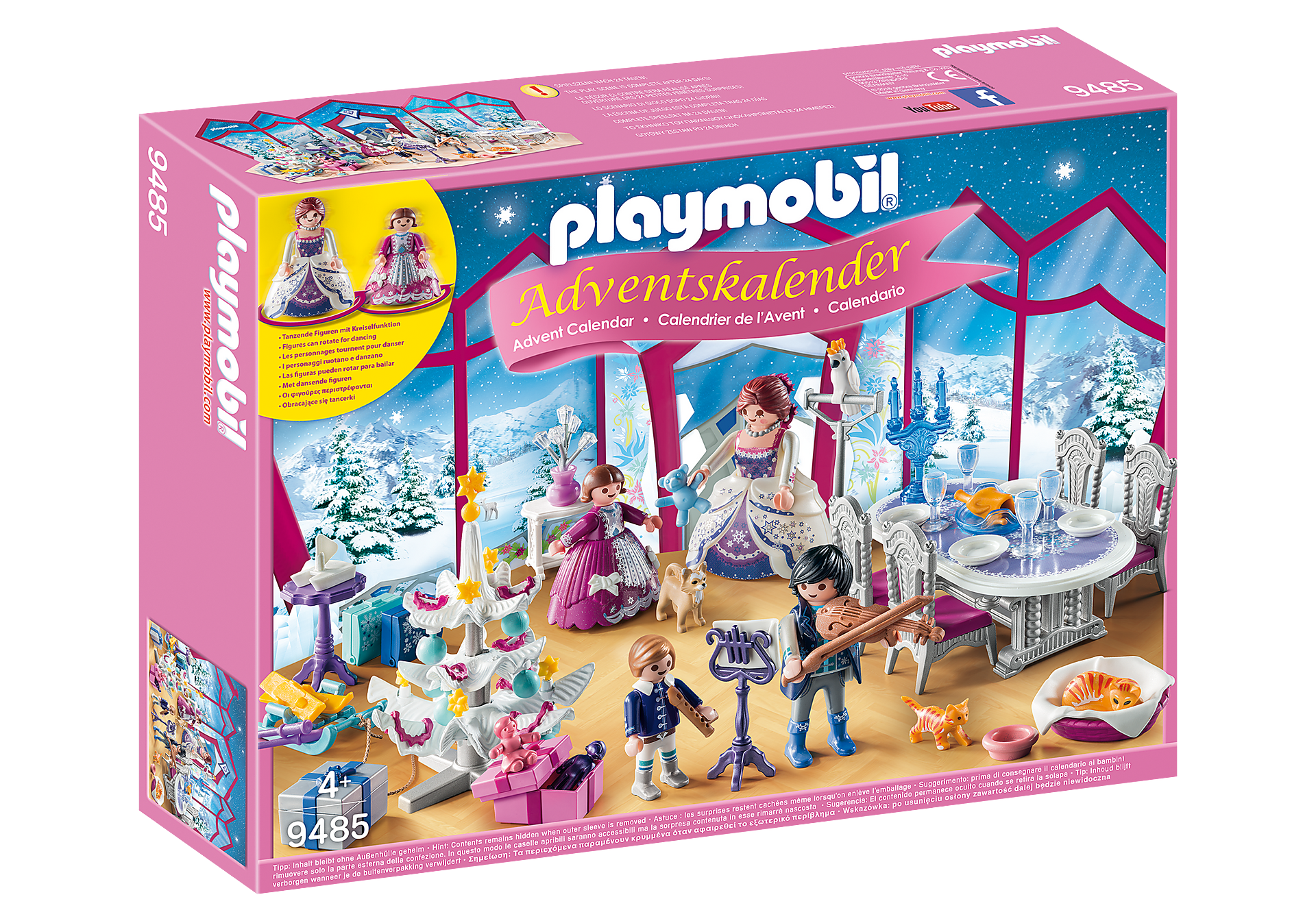 http://media.playmobil.com/i/playmobil/9485_product_box_front/Calendario dell'Avvento 'Ballo di Natale nel Salone di Cristallo'