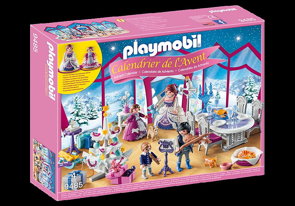 http://media.playmobil.com/i/playmobil/9485_product_box_front/Calendrier de l'Avent  'Bal de Noël au salon de Cristal'