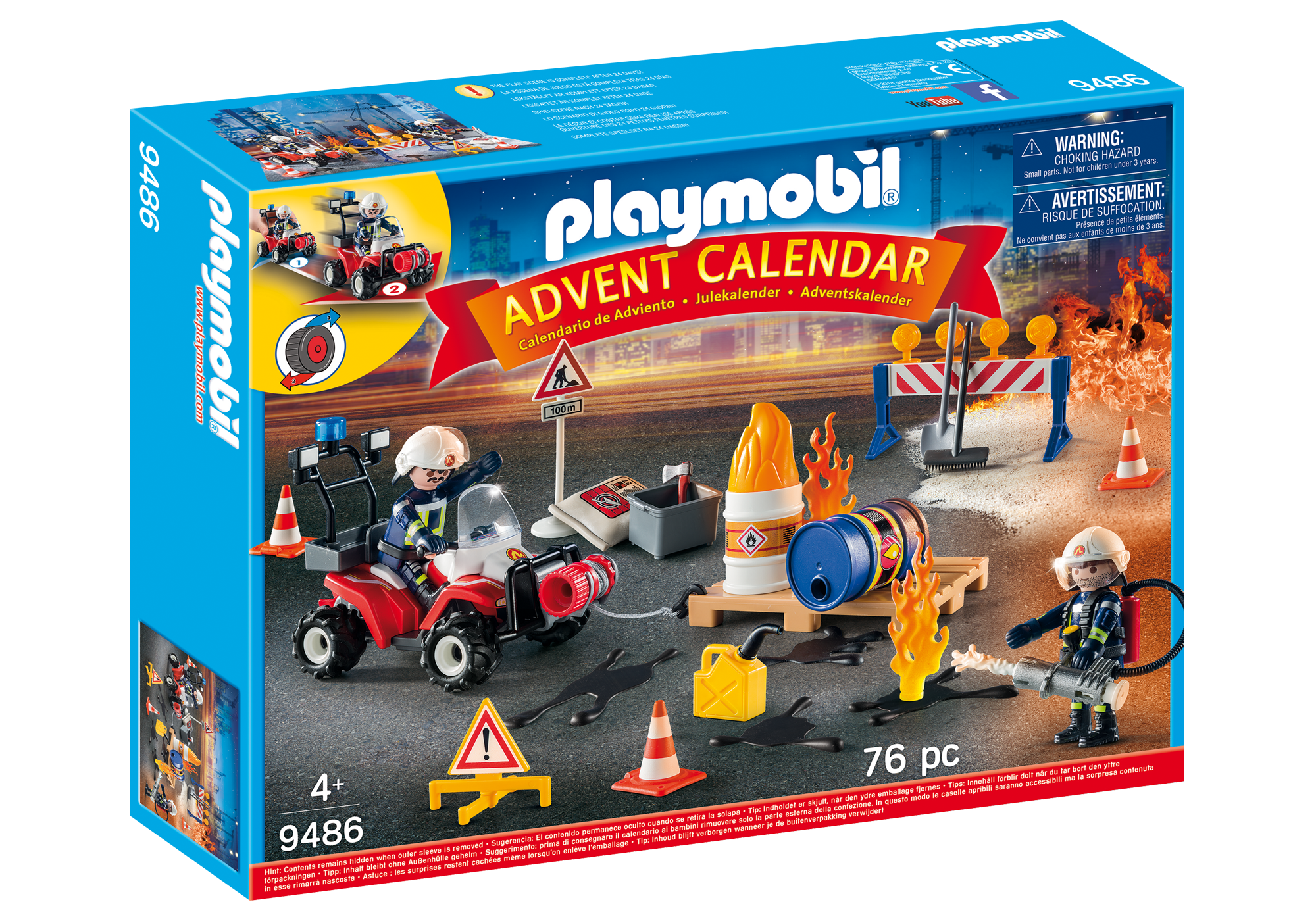 http://media.playmobil.com/i/playmobil/9486_product_box_front/Advent Calendar - Construction Site Fire Rescue