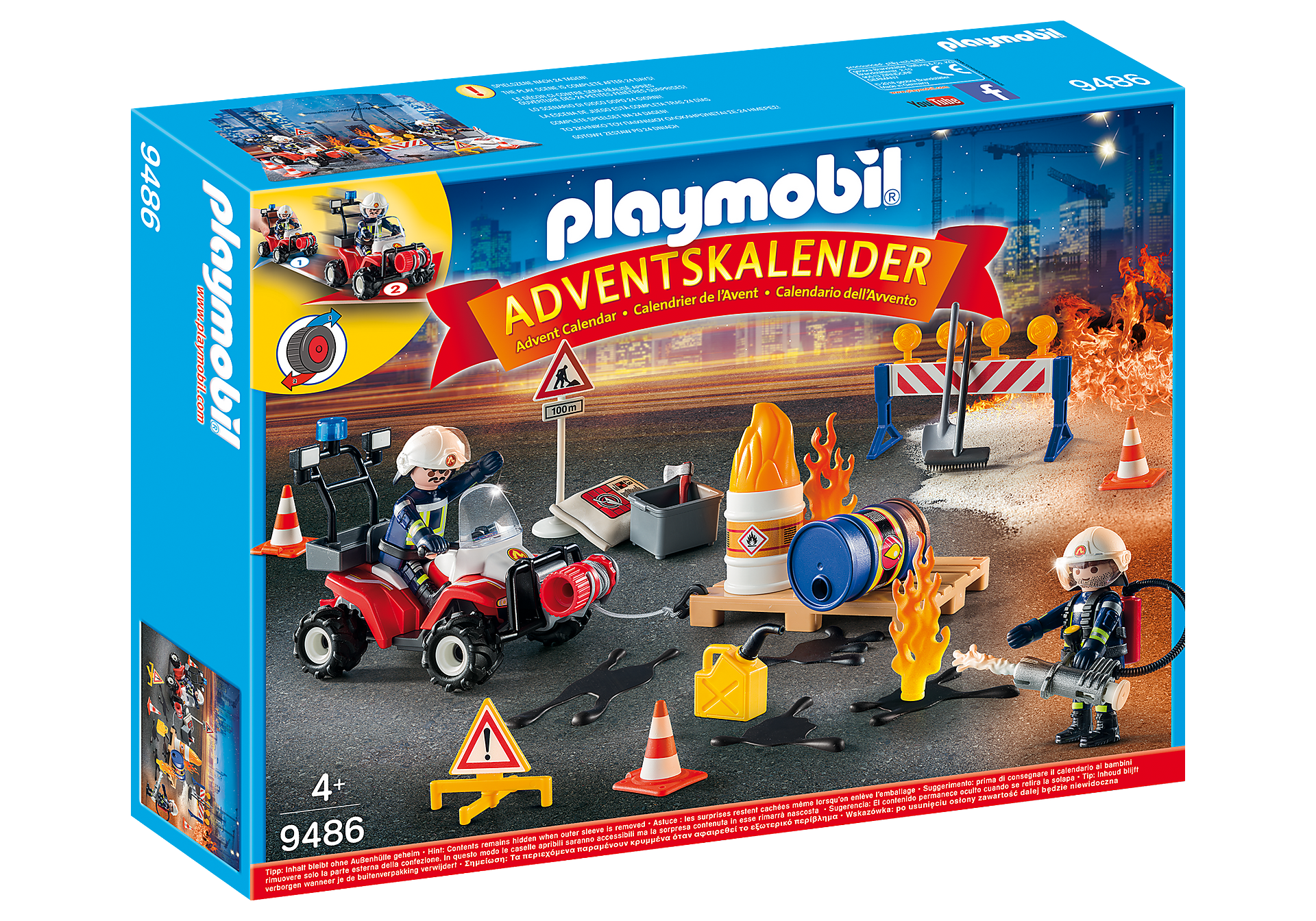 http://media.playmobil.com/i/playmobil/9486_product_box_front/Adventskalender 'Interventie op de bouwwerf'