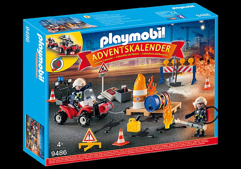 http://media.playmobil.com/i/playmobil/9486_product_box_front/Calendário do Advento - 'Operação de Resgate'