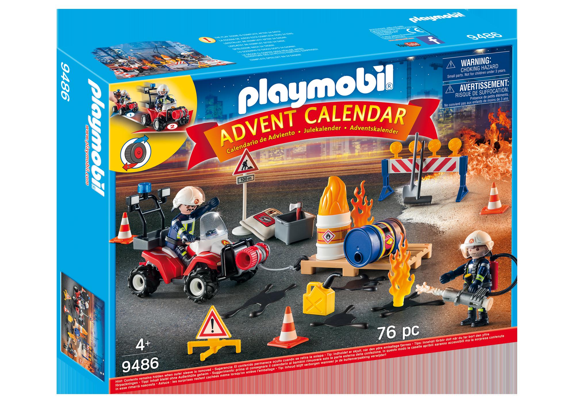 http://media.playmobil.com/i/playmobil/9486_product_box_front