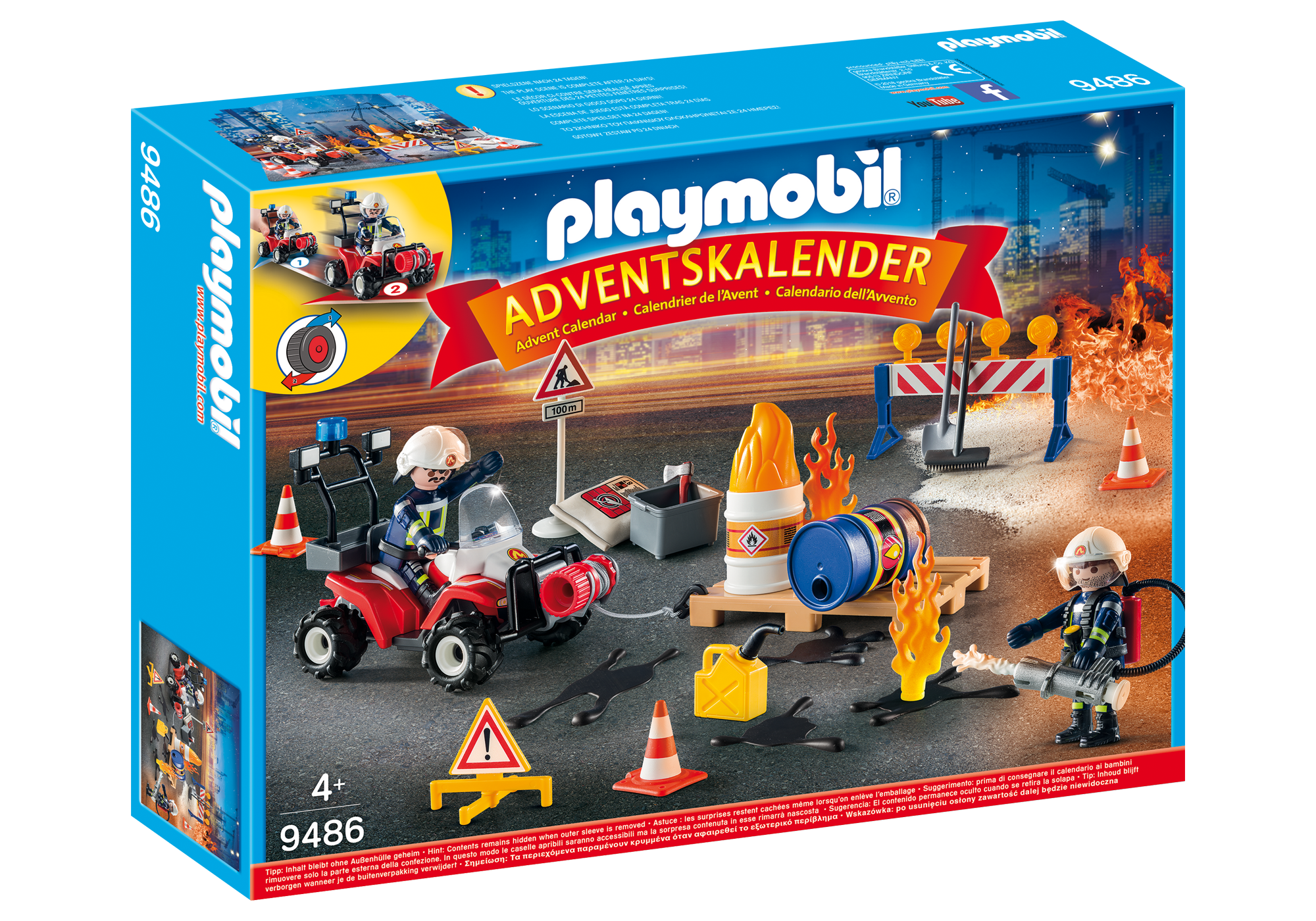 http://media.playmobil.com/i/playmobil/9486_product_box_front
