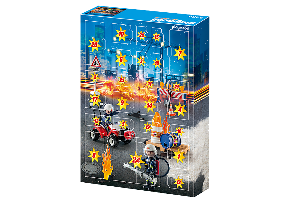 http://media.playmobil.com/i/playmobil/9486_product_extra2/Advent Calendar - Construction Site Fire Rescue