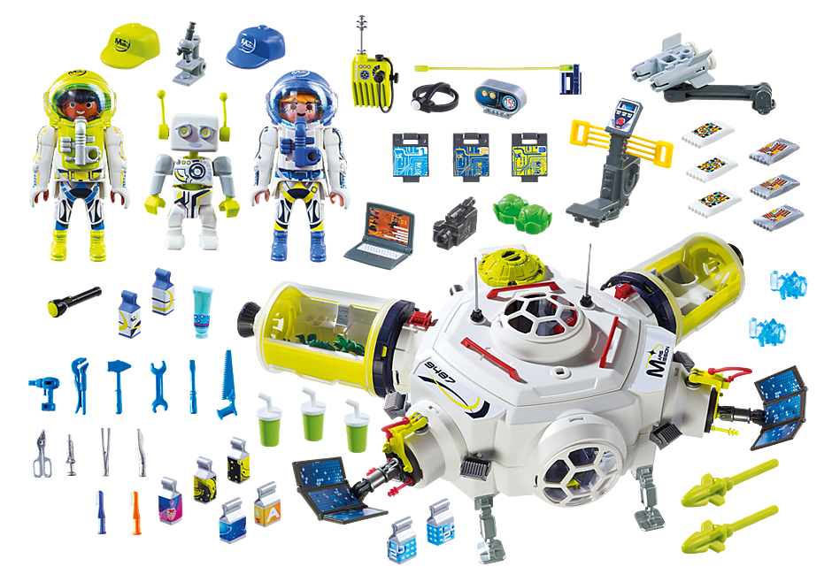 http://media.playmobil.com/i/playmobil/9487_product_box_back/Mars Space Station