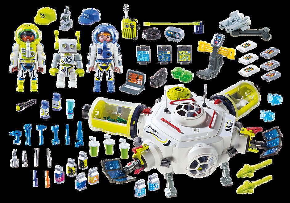 http://media.playmobil.com/i/playmobil/9487_product_box_back/Mars Space Station