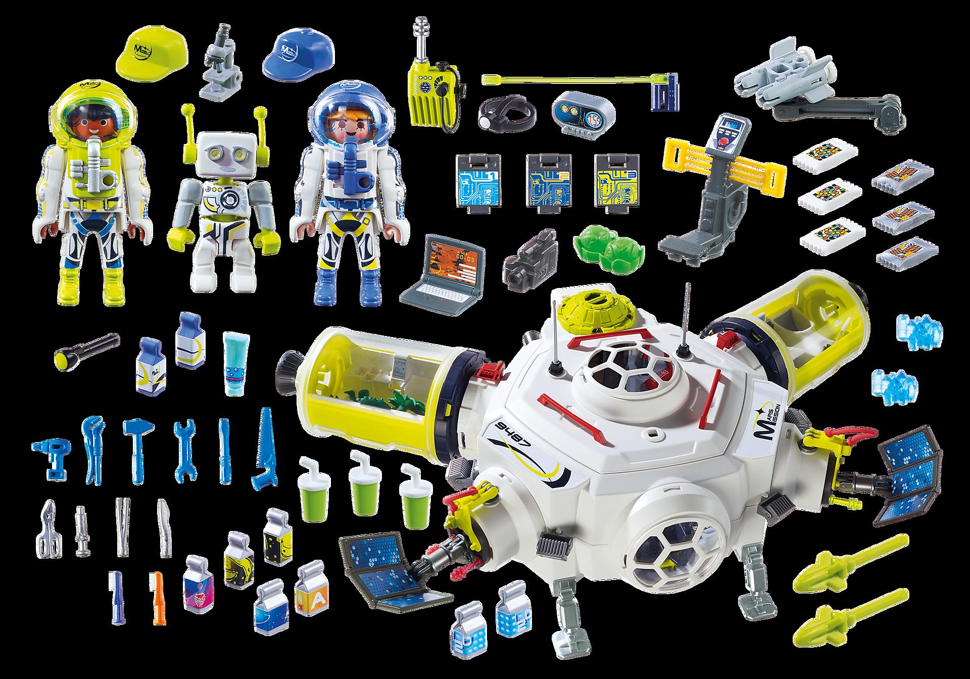 http://media.playmobil.com/i/playmobil/9487_product_box_back/Ruimtestation op Mars