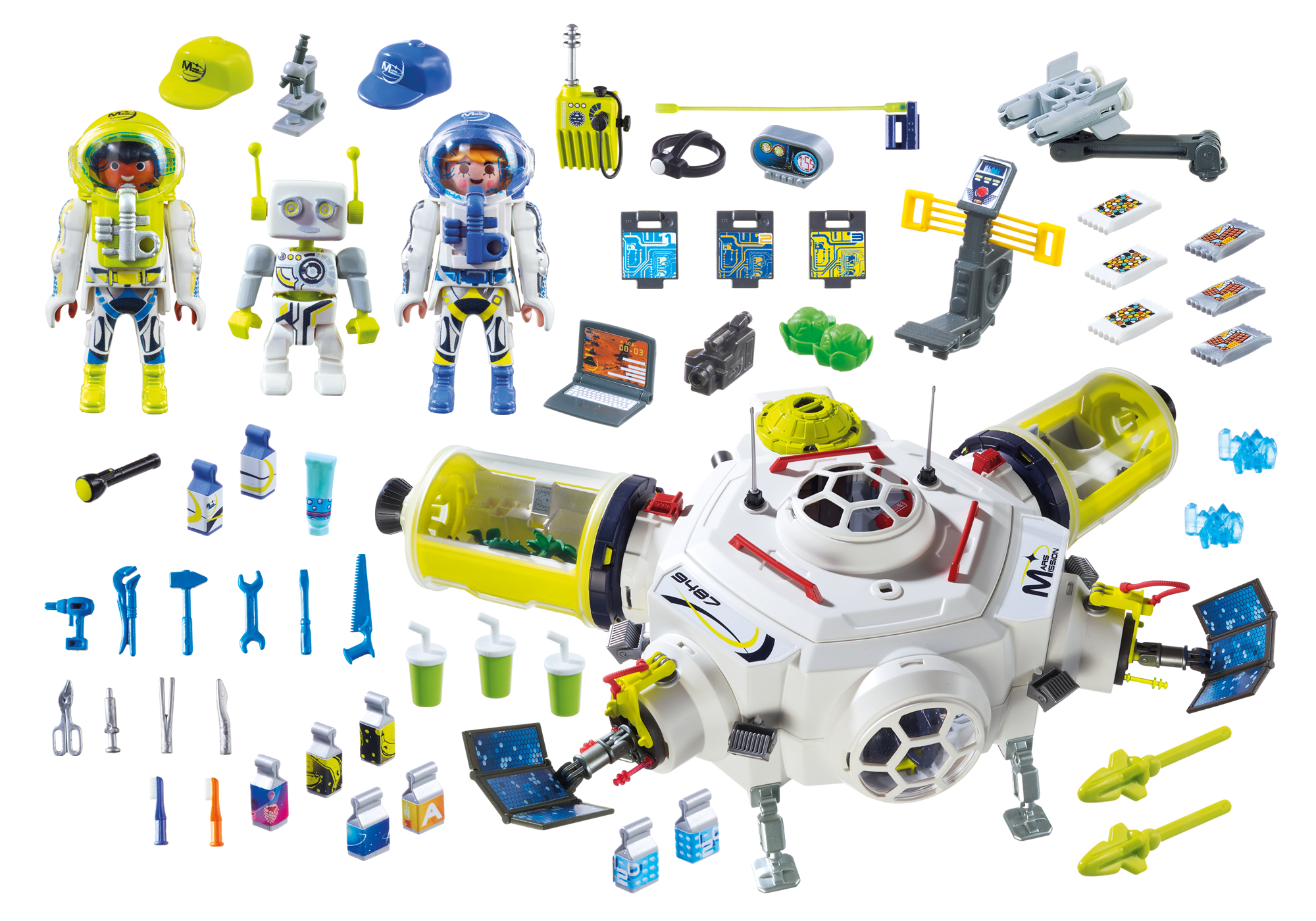 http://media.playmobil.com/i/playmobil/9487_product_box_back/Stacja na Marsie