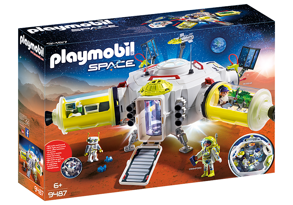 http://media.playmobil.com/i/playmobil/9487_product_box_front/Estação de Marte