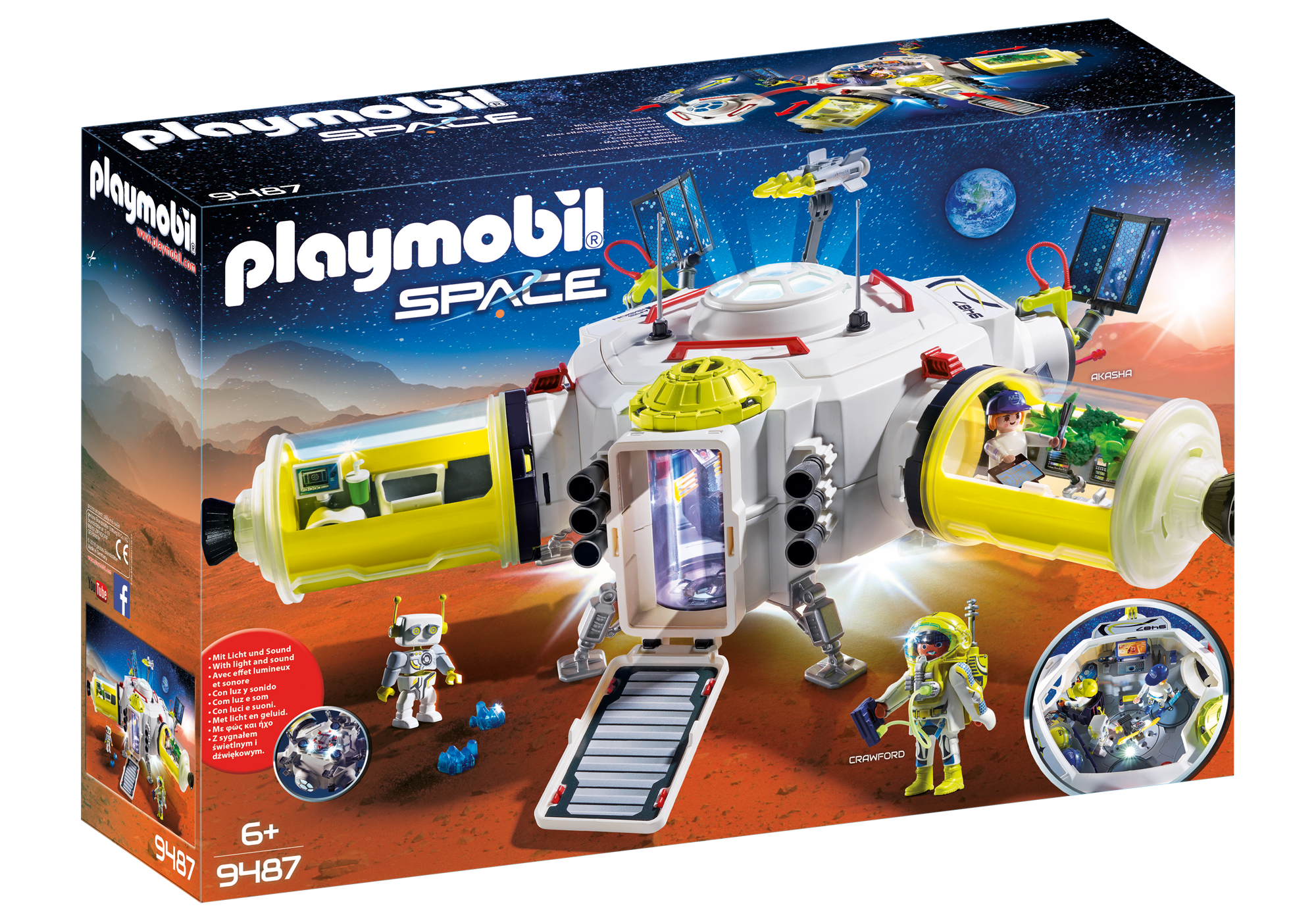 http://media.playmobil.com/i/playmobil/9487_product_box_front/Mars Space Station