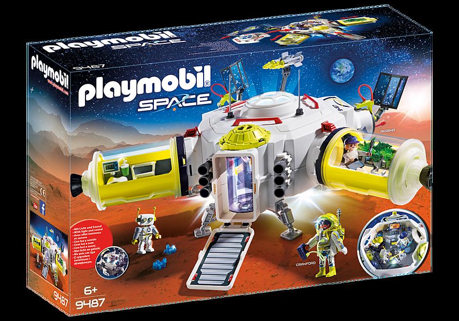 http://media.playmobil.com/i/playmobil/9487_product_box_front/Ruimtestation op Mars
