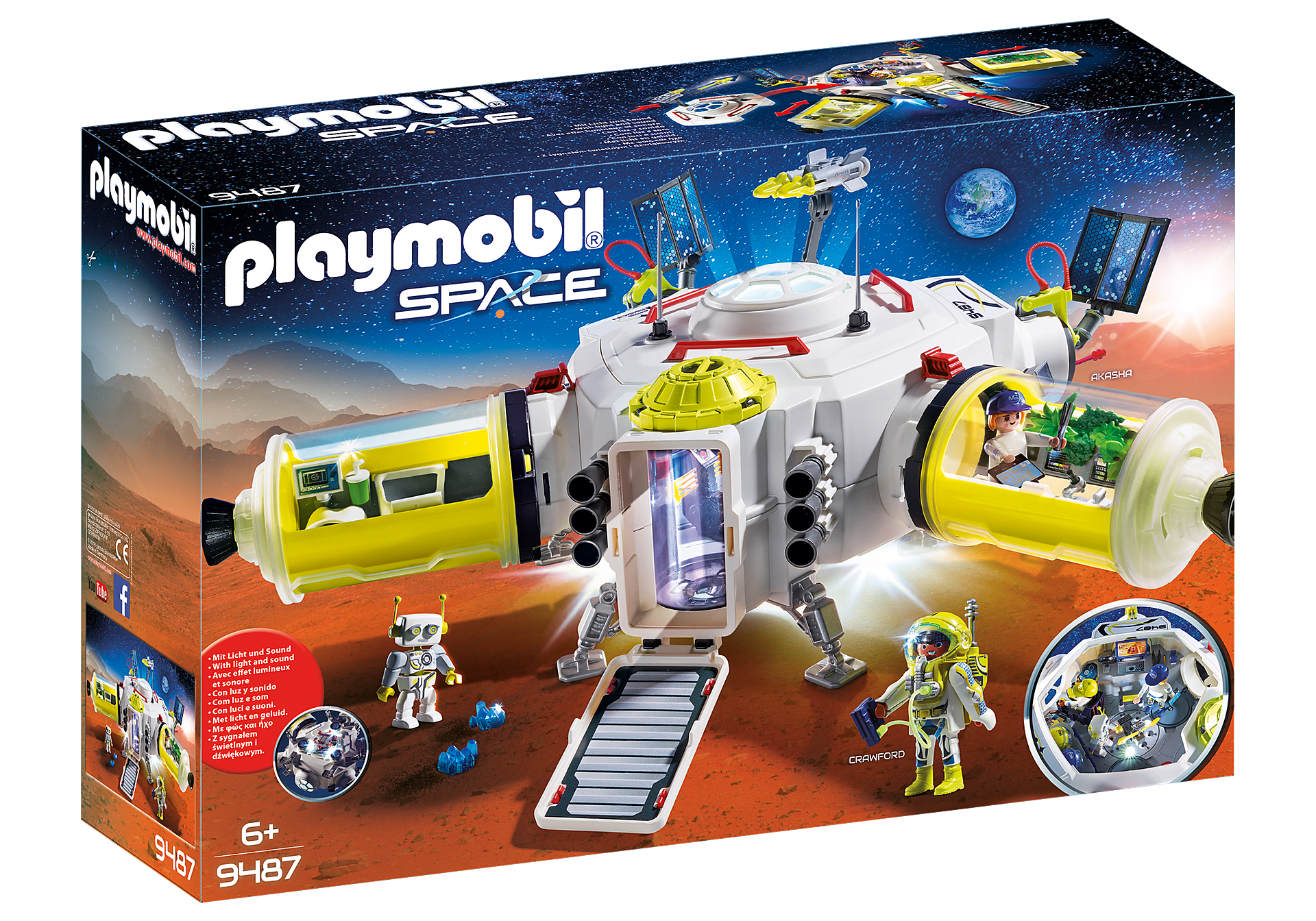 http://media.playmobil.com/i/playmobil/9487_product_box_front/Stacja na Marsie