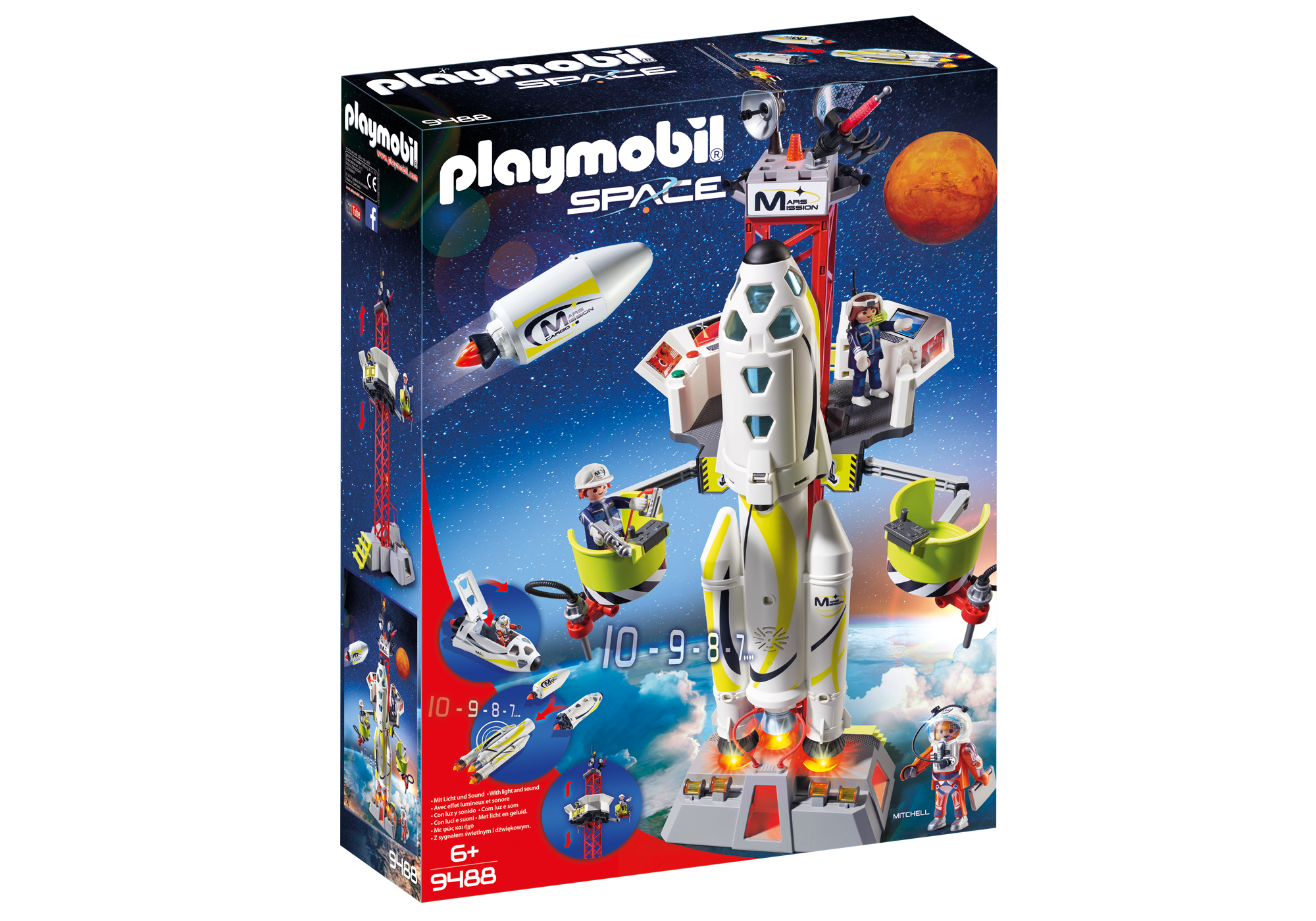 http://media.playmobil.com/i/playmobil/9488_product_box_front/Mars-Rakete mit Startrampe