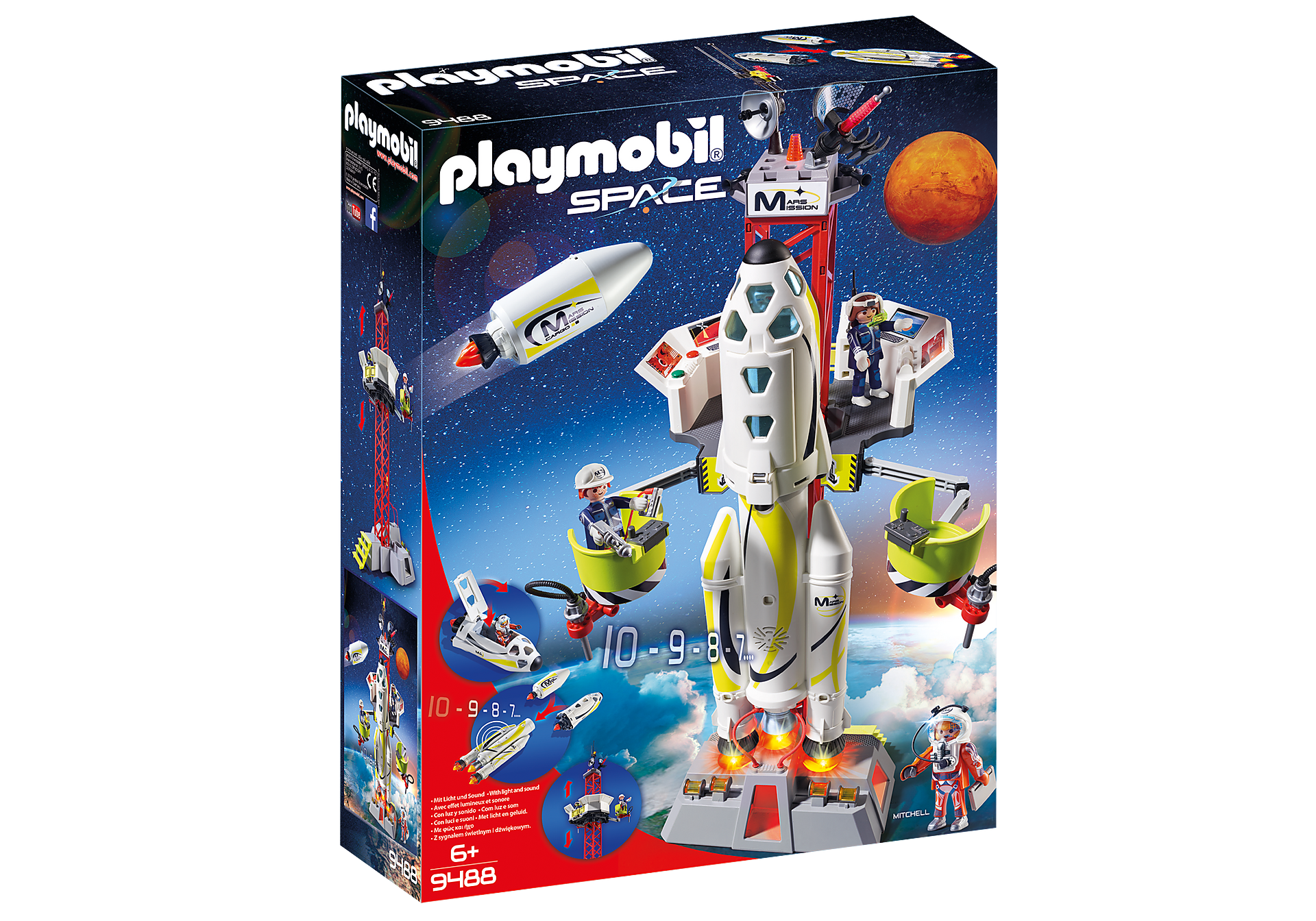 http://media.playmobil.com/i/playmobil/9488_product_box_front/Mission Rocket with Launch Site