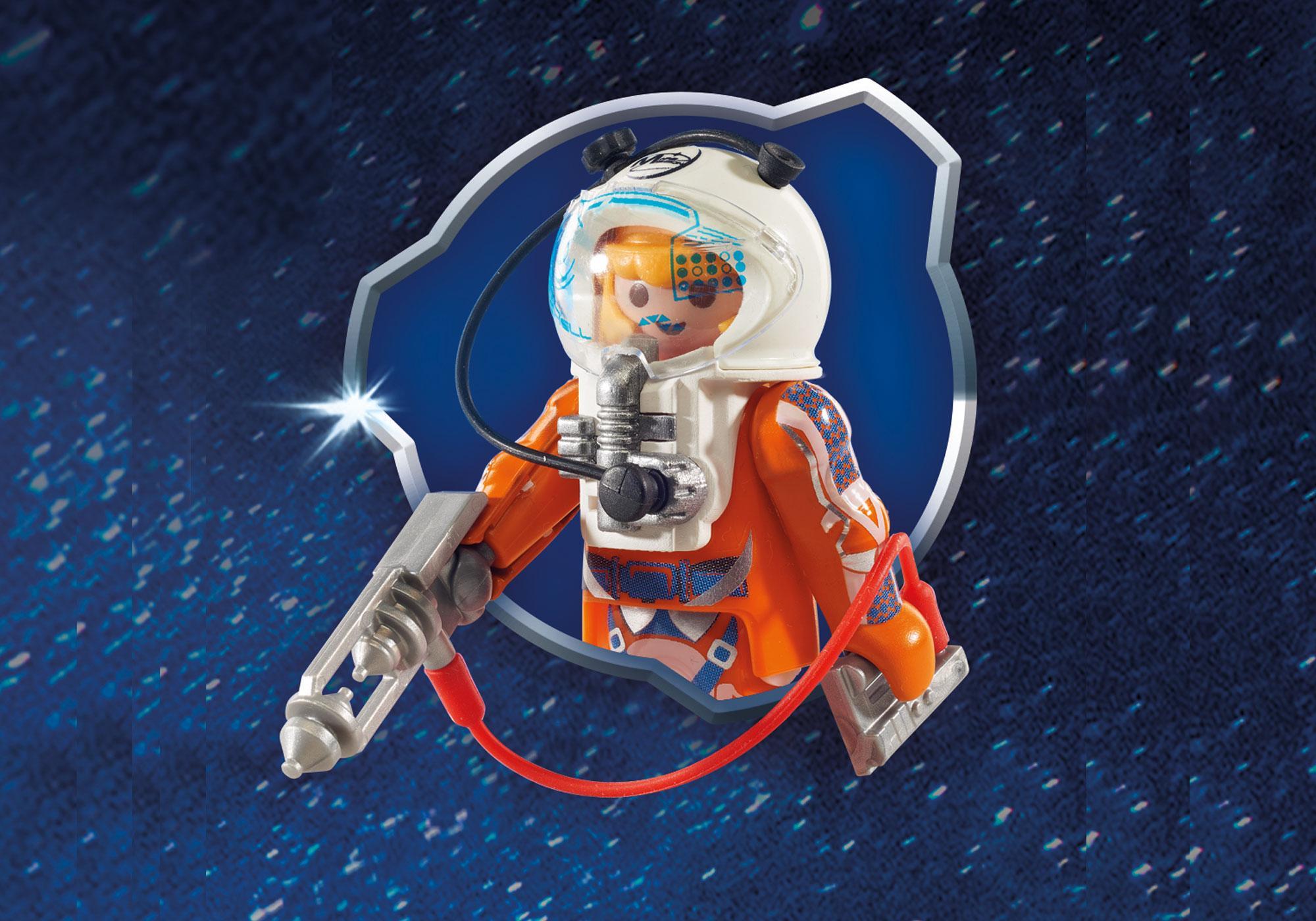 http://media.playmobil.com/i/playmobil/9488_product_extra2/Fusée Mars avec plateforme de lancement