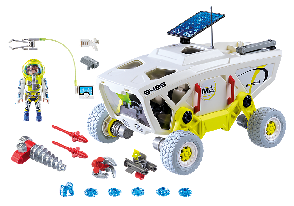 http://media.playmobil.com/i/playmobil/9489_product_box_back/Διαστημικό όχημα εξερεύνησης