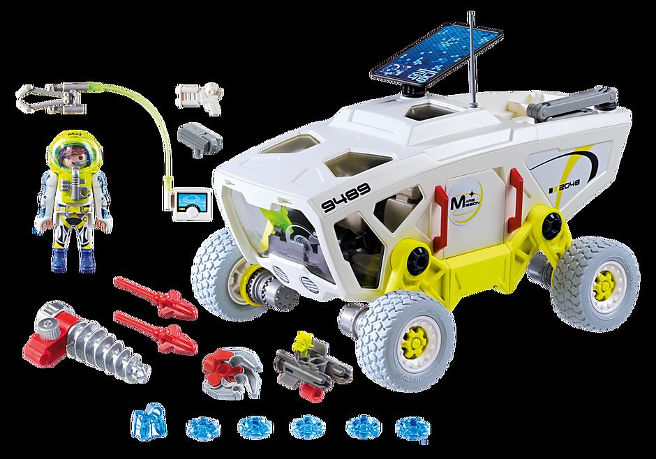 http://media.playmobil.com/i/playmobil/9489_product_box_back/Vehículo de Reconocimiento