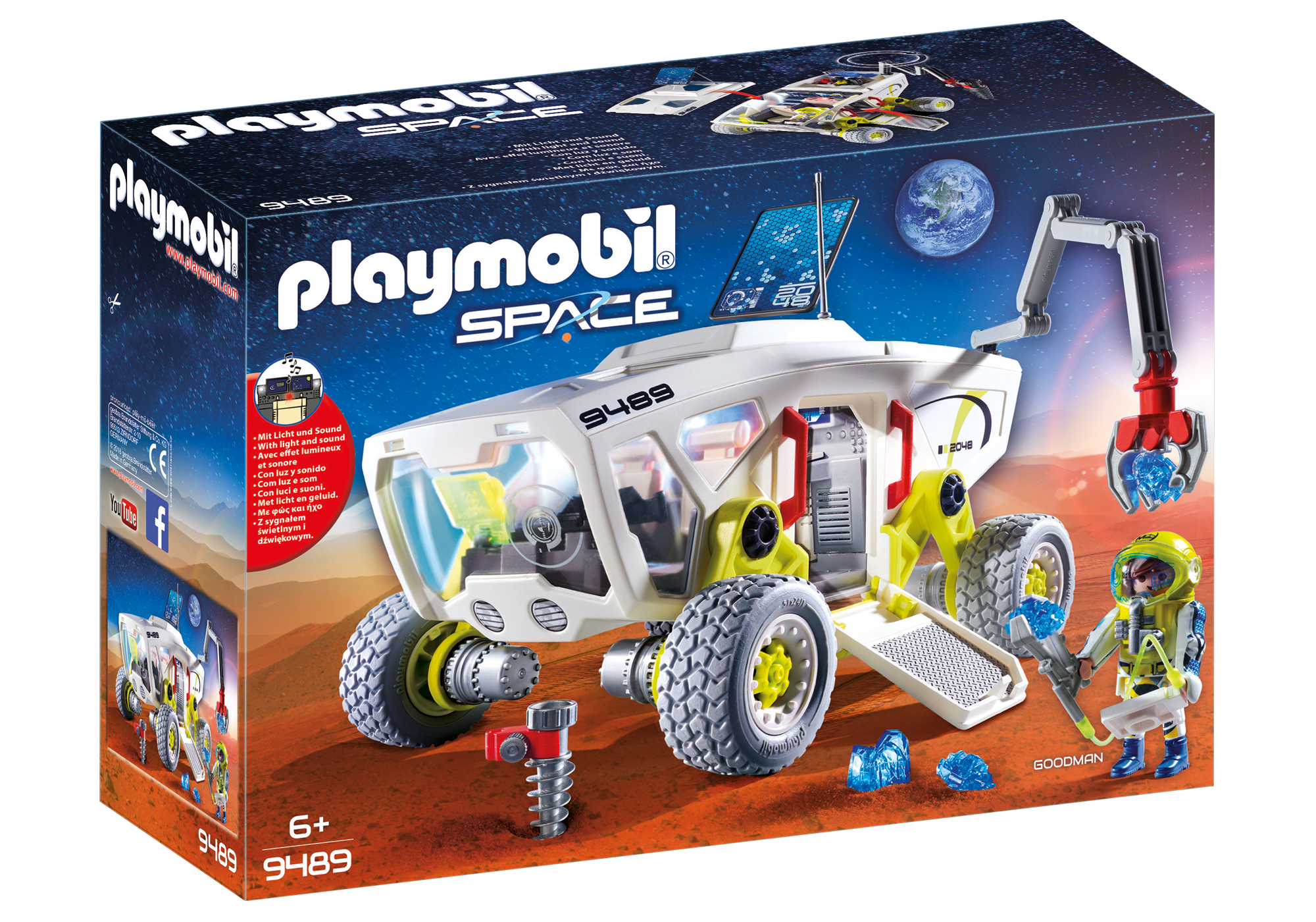 http://media.playmobil.com/i/playmobil/9489_product_box_front/Mars Research Vehicle