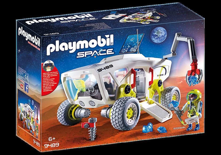 http://media.playmobil.com/i/playmobil/9489_product_box_front/Véhicule de reconnaissance spatiale