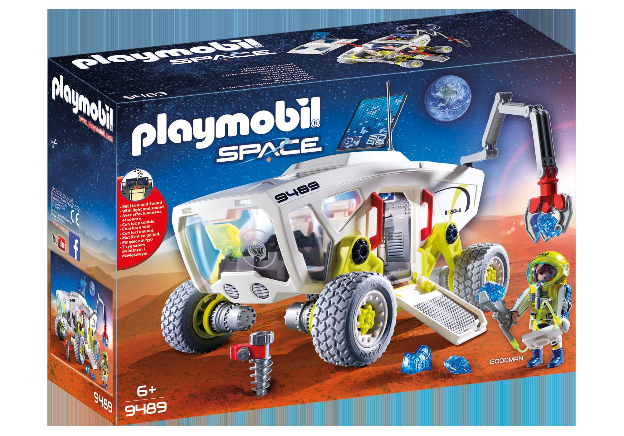 http://media.playmobil.com/i/playmobil/9489_product_box_front