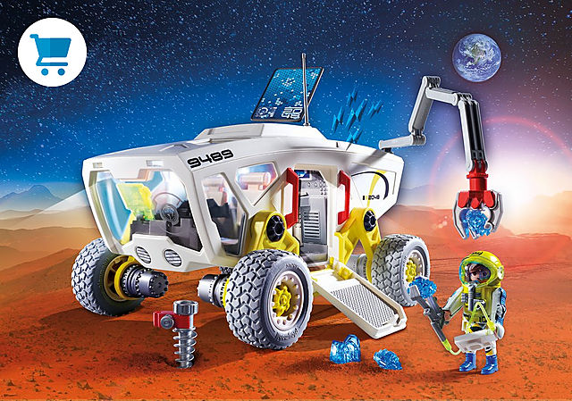 9489_product_detail/Mars-verkenningsvoertuig
