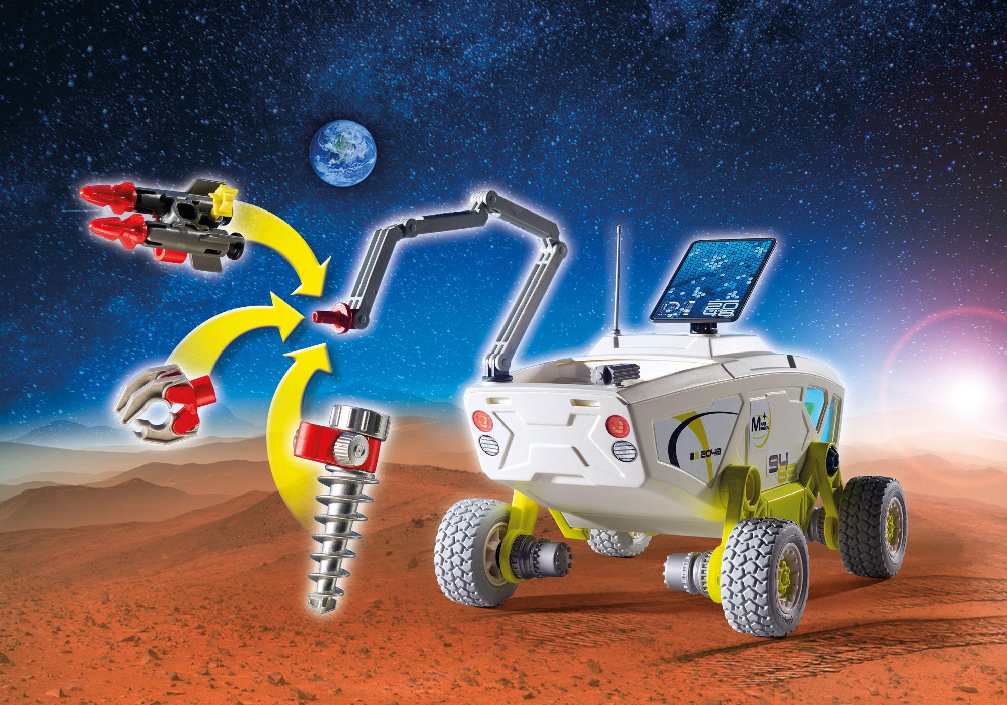 http://media.playmobil.com/i/playmobil/9489_product_extra1/Veículo de Reconhecimento