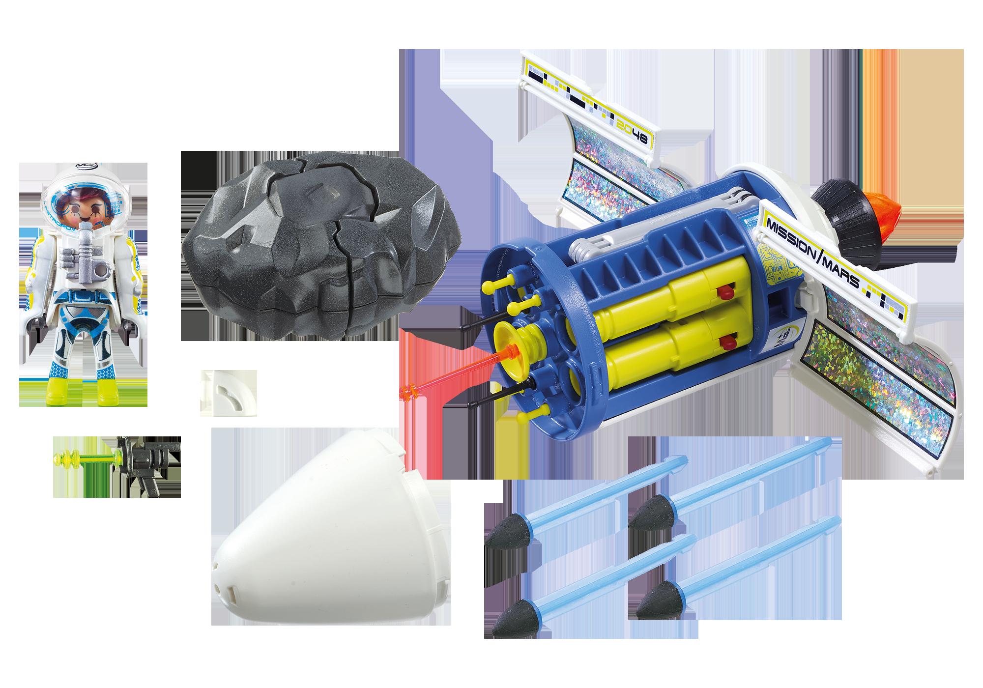 http://media.playmobil.com/i/playmobil/9490_product_box_back/Meteoroïde laser