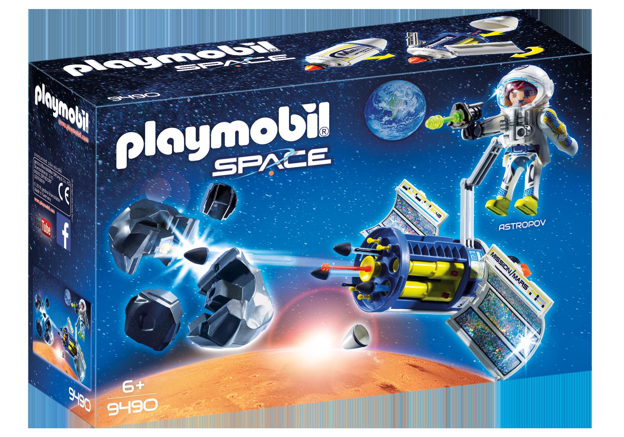 http://media.playmobil.com/i/playmobil/9490_product_box_front/Niszczyciel meteoroidów