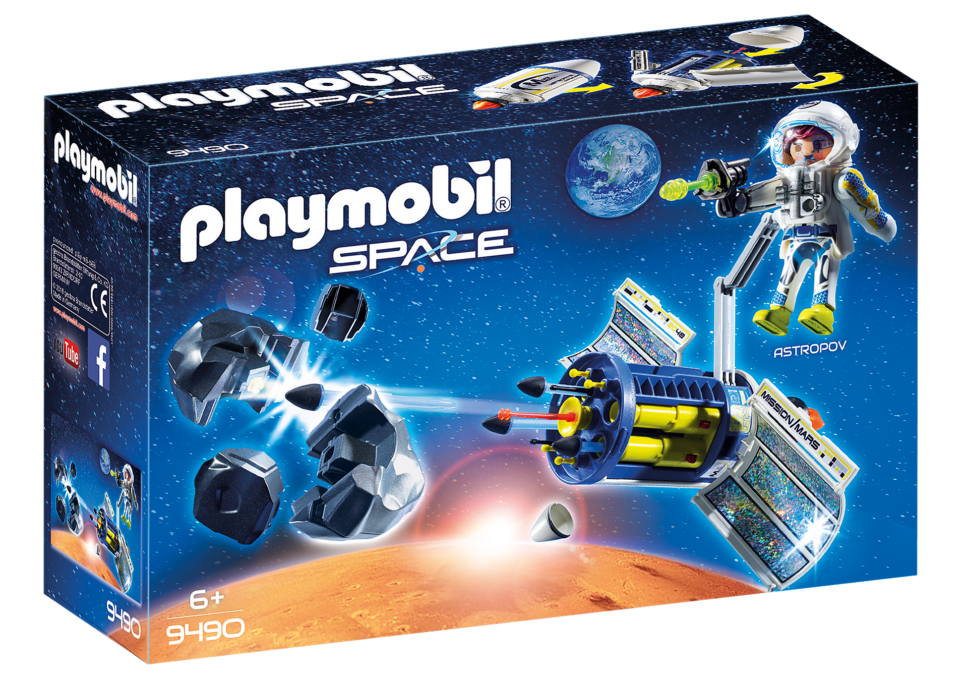 http://media.playmobil.com/i/playmobil/9490_product_box_front/Satellitmeteoroidlaser
