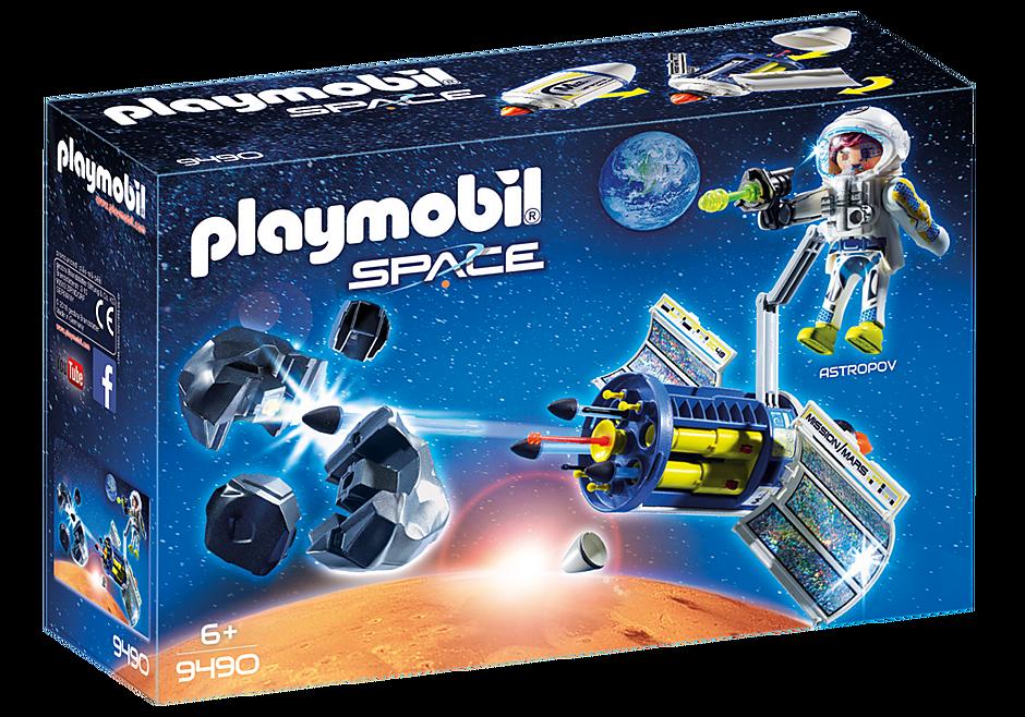 http://media.playmobil.com/i/playmobil/9490_product_box_front/Spationaute avec satellite et météorite
