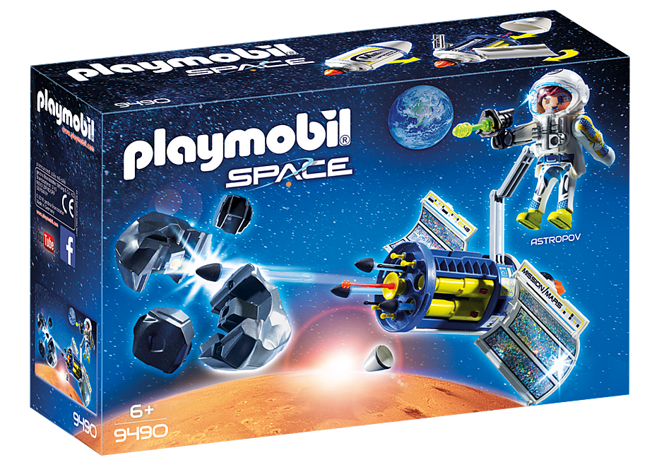 http://media.playmobil.com/i/playmobil/9490_product_box_front/Spationaute avec satellite et météorite