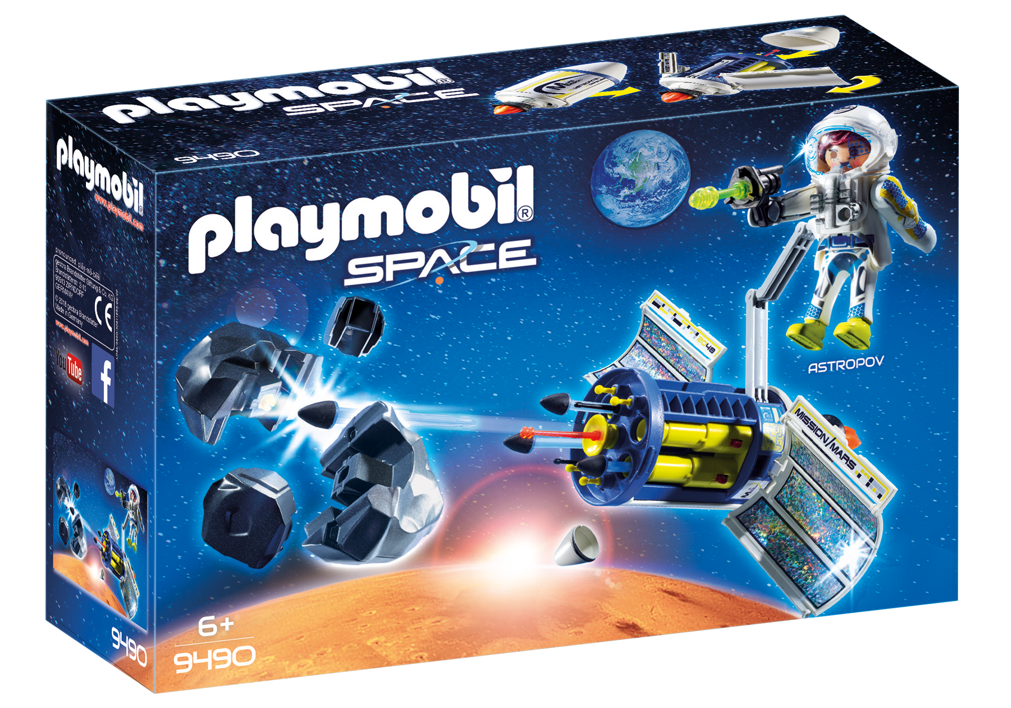 http://media.playmobil.com/i/playmobil/9490_product_box_front
