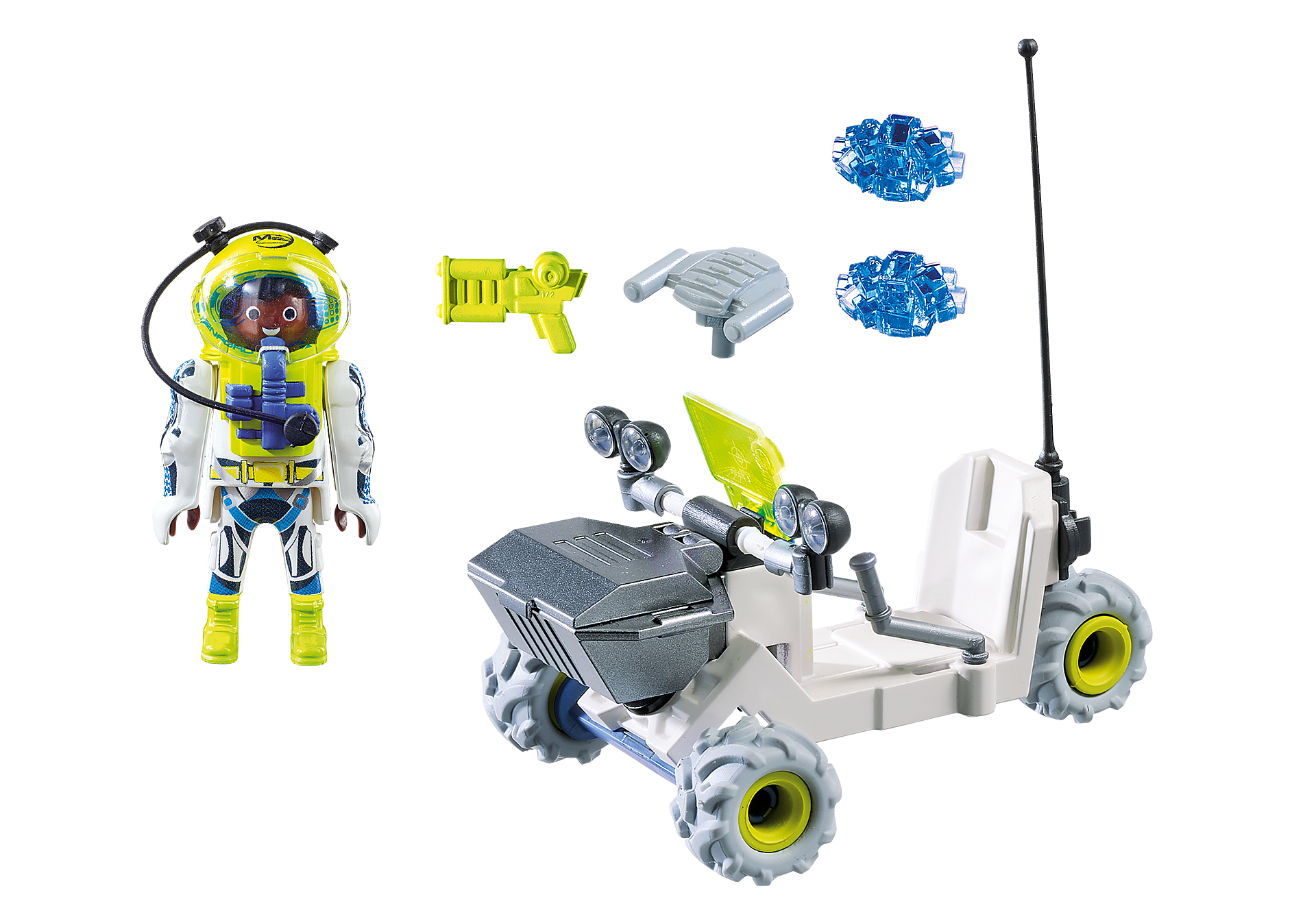 http://media.playmobil.com/i/playmobil/9491_product_box_back/Mars Rover