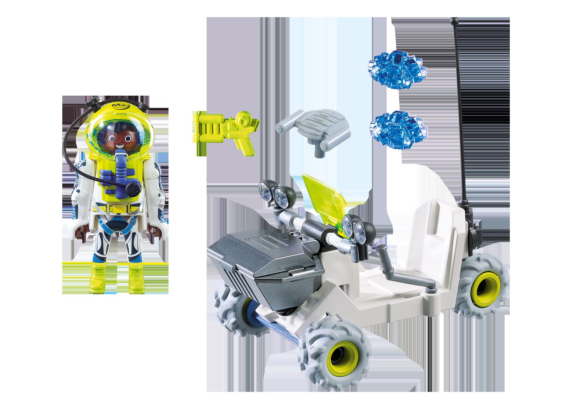http://media.playmobil.com/i/playmobil/9491_product_box_back/Veículo Espacial