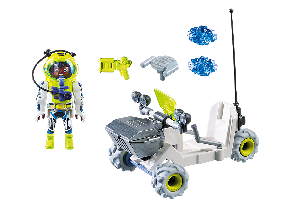http://media.playmobil.com/i/playmobil/9491_product_box_back/Vehículo Espacial