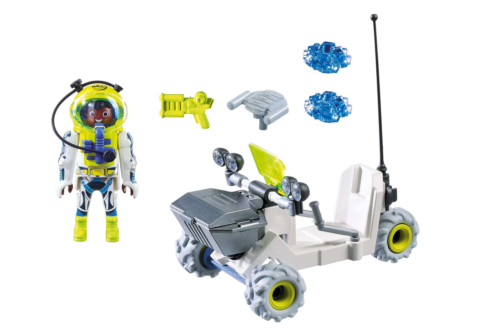 http://media.playmobil.com/i/playmobil/9491_product_box_back/Vehículo Espacial